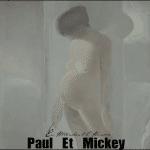 En Attendant L'Aurore - Paul Et Mickey - 15€