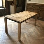 Table - 1100€